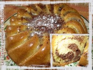MON GATEAU MARBRE dans desserts cake-tb-300x225