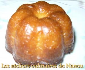 CANNELES dans desserts canneles-300x247