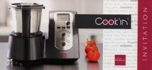 CARACTERISTIQUES DU COOK'IN dans cook'in cookin-1-300x140