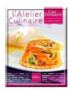 Découvrez le catalogue dans catalogue catalogue-20131-230x300